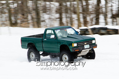 Vermonster_Snowbog-II-9107-2