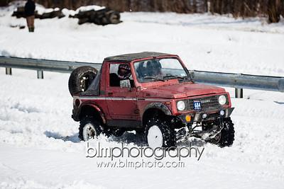 Vermonster_Snowbog-II-9046