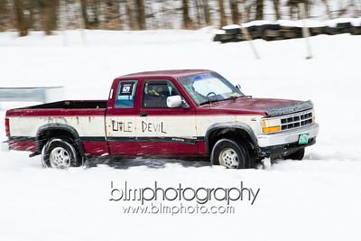Vermonster_Snowbog-II-9115-2