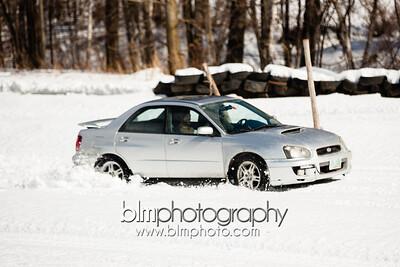 Vermonster_Snowbog-II-9006