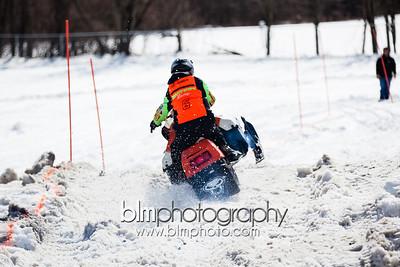 Vermonster_Snowbog-II-9057