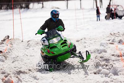 Vermonster_Snowbog-II-9103