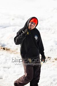 Vermonster_Snowbog-II-8993