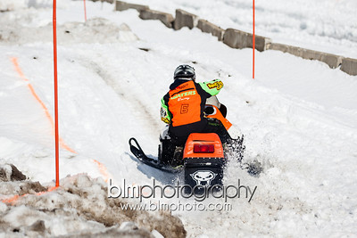 Vermonster_Snowbog-II-9064