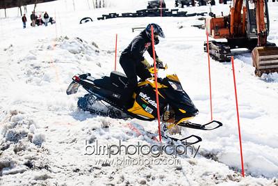 Vermonster_Snowbog-II-9031