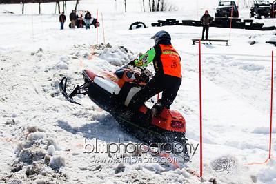 Vermonster_Snowbog-II-9054