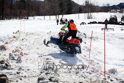 Vermonster_Snowbog-II-9055