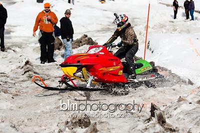 Vermonster_Snowbog-II-9118