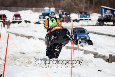 Please feel free to share or use photos as your profile & cover photo but PLEASE DO NOT CROP OUT WATERMARK OR ALTER IMAGE.  Photos are © BLM Photography 2014 Please do not Download or reproduce photos without written permission. Photos & custom merchandise are available for purchase without watermark at www.blmphoto.com