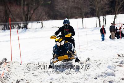 Vermonster_Snowbog-II-9028