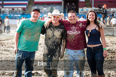 MRB_3353 ©BLM Photography 2015  Please feel free to share, tag or use photos as your profile & cover photo; TAG YOURSELF & FRIENDS! PLEASE DO NOT CROP OUT WATERMARK OR ALTER IMAGE. Photos are © BLM Photography 2014 Please do not Download or reproduce photos without written permission. Photos & custom merchandise are available for purchase without watermark or view more photos from this event at www.blmphoto.com or contact briemorrissey@gmail.com