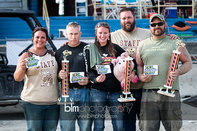 MRB_3396 ©BLM Photography 2015  Please feel free to share, tag or use photos as your profile & cover photo; TAG YOURSELF & FRIENDS! PLEASE DO NOT CROP OUT WATERMARK OR ALTER IMAGE. Photos are © BLM Photography 2014 Please do not Download or reproduce photos without written permission. Photos & custom merchandise are available for purchase without watermark or view more photos from this event at www.blmphoto.com or contact briemorrissey@gmail.com