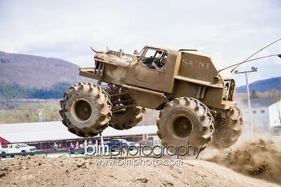 Vermonster-4x4_Spring-Mud-Fling_Sunday_050315-2471205893-7383