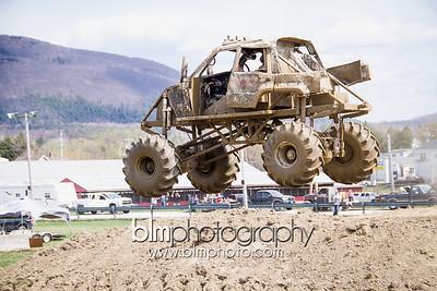 Vermonster-4x4_Spring-Mud-Fling_Sunday_050315-2471205893-7397