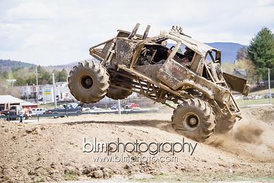 Vermonster-4x4_Spring-Mud-Fling_Sunday_050315-2471205893-7394