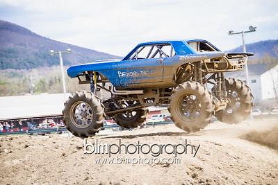 Vermonster-4x4_Spring-Mud-Fling_Sunday_050315-2471205893-7391