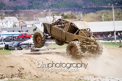 Vermonster-4x4_Spring-Mud-Fling_Sunday_050315-2471205893-7377