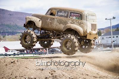 Vermonster-4x4_Spring-Mud-Fling_Sunday_050315-2471205893-7389