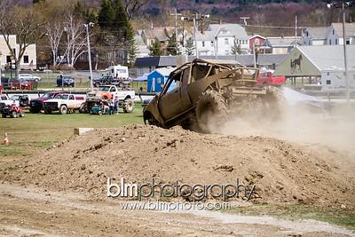 Vermonster-4x4_Spring-Mud-Fling_Sunday_050315-2471205893-7381