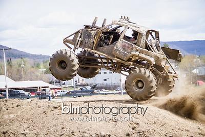 Vermonster-4x4_Spring-Mud-Fling_Sunday_050315-2471205893-7395