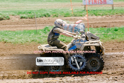 Vermonster-4x4_Spring-Mud-Fling_Saturday-1502_05-05-18  by Brie Morrissey   ©Rapid Velocity Photo & BLM Photography 2018