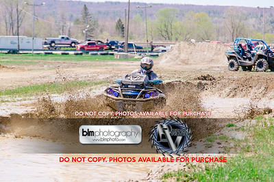 Vermonster-4x4_Spring-Mud-Fling_Saturday-1241_05-05-18  by Brie Morrissey   ©Rapid Velocity Photo & BLM Photography 2018
