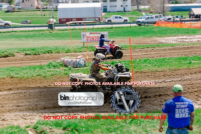 Vermonster-4x4_Spring-Mud-Fling_Saturday-1510_05-05-18  by Brie Morrissey   ©Rapid Velocity Photo & BLM Photography 2018