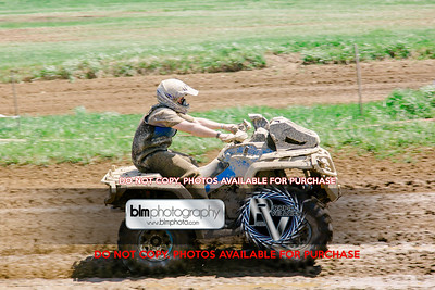 Vermonster-4x4_Spring-Mud-Fling_Saturday-1501_05-05-18  by Brie Morrissey   ©Rapid Velocity Photo & BLM Photography 2018