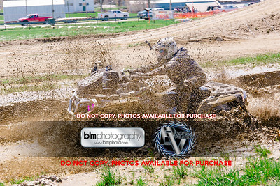 Vermonster-4x4_Spring-Mud-Fling_Saturday-1233_05-05-18  by Brie Morrissey   ©Rapid Velocity Photo & BLM Photography 2018