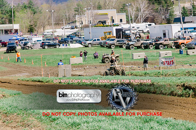 Vermonster-4x4_Spring-Mud-Fling_Saturday-1497_05-05-18  by Brie Morrissey   ©Rapid Velocity Photo & BLM Photography 2018