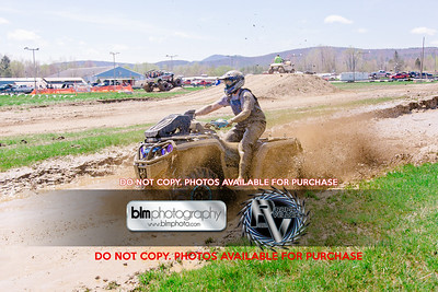 Vermonster-4x4_Spring-Mud-Fling_Saturday-1248_05-05-18  by Brie Morrissey   ©Rapid Velocity Photo & BLM Photography 2018