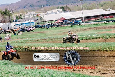 Vermonster-4x4_Spring-Mud-Fling_Saturday-1489_05-05-18  by Brie Morrissey   ©Rapid Velocity Photo & BLM Photography 2018