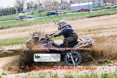 Vermonster-4x4_Spring-Mud-Fling_Saturday-1237_05-05-18  by Brie Morrissey   ©Rapid Velocity Photo & BLM Photography 2018
