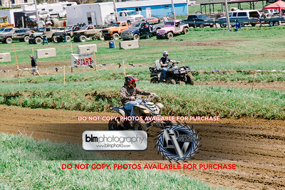 Vermonster-4x4_Spring-Mud-Fling_Saturday-1483_05-05-18  by Brie Morrissey   ©Rapid Velocity Photo & BLM Photography 2018