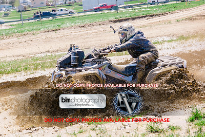 Vermonster-4x4_Spring-Mud-Fling_Saturday-1235_05-05-18  by Brie Morrissey   ©Rapid Velocity Photo & BLM Photography 2018