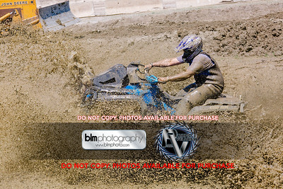 Vermonster-4x4_Spring-Mud-Fling_Saturday-1225_05-05-18  by Brie Morrissey   ©Rapid Velocity Photo & BLM Photography 2018