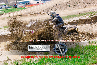 Vermonster-4x4_Spring-Mud-Fling_Saturday-1232_05-05-18  by Brie Morrissey   ©Rapid Velocity Photo & BLM Photography 2018