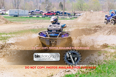 Vermonster-4x4_Spring-Mud-Fling_Saturday-1244_05-05-18  by Brie Morrissey   ©Rapid Velocity Photo & BLM Photography 2018