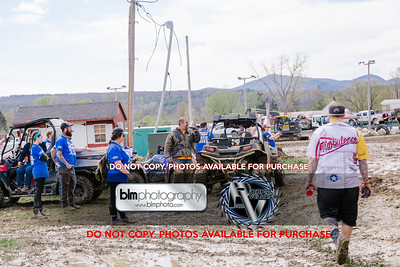 Vermonster-4x4_Spring-Mud-Fling_Saturday-1771_05-05-18  by Brie Morrissey   ©Rapid Velocity Photo & BLM Photography 2018
