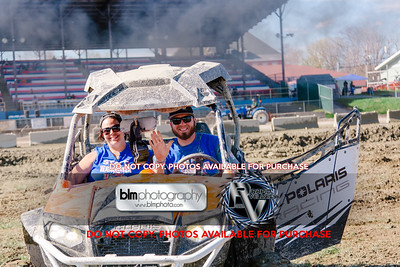 Vermonster-4x4_Spring-Mud-Fling_Saturday-2060_05-05-18  by Brie Morrissey   ©Rapid Velocity Photo & BLM Photography 2018