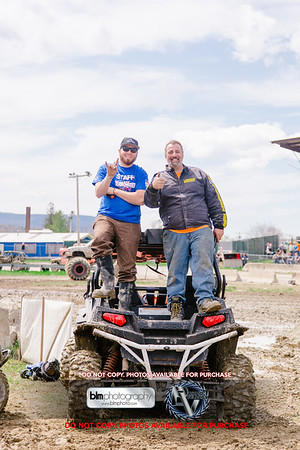Vermonster-4x4_Spring-Mud-Fling_Saturday-1647_05-05-18  by Brie Morrissey   ©Rapid Velocity Photo & BLM Photography 2018