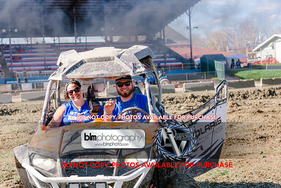 Vermonster-4x4_Spring-Mud-Fling_Saturday-2063_05-05-18  by Brie Morrissey   ©Rapid Velocity Photo & BLM Photography 2018