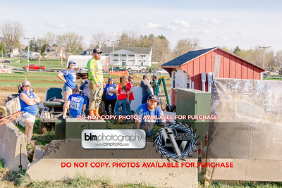 Vermonster-4x4_Spring-Mud-Fling_Saturday-2253_05-05-18  by Brie Morrissey   ©Rapid Velocity Photo & BLM Photography 2018