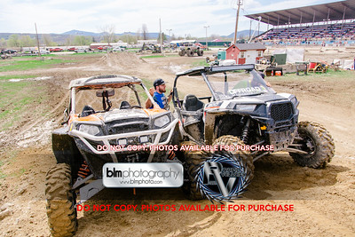 Vermonster-4x4_Spring-Mud-Fling_Saturday-1813_05-05-18  by Brie Morrissey   ©Rapid Velocity Photo & BLM Photography 2018