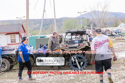 Vermonster-4x4_Spring-Mud-Fling_Saturday-1773_05-05-18  by Brie Morrissey   ©Rapid Velocity Photo & BLM Photography 2018