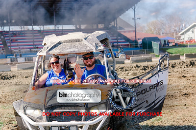 Vermonster-4x4_Spring-Mud-Fling_Saturday-2061_05-05-18  by Brie Morrissey   ©Rapid Velocity Photo & BLM Photography 2018