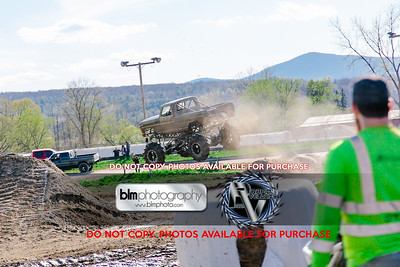 Vermonster-4x4_Spring-Mud-Fling_Saturday-2114_05-05-18  by Brie Morrissey   ©Rapid Velocity Photo & BLM Photography 2018