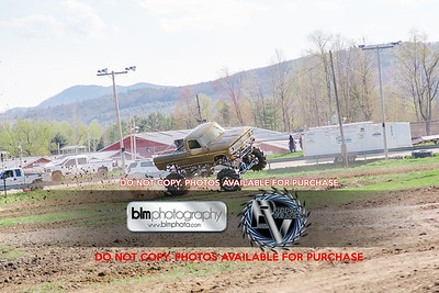 Vermonster-4x4_Spring-Mud-Fling_Saturday-2122_05-05-18  by Brie Morrissey   ©Rapid Velocity Photo & BLM Photography 2018
