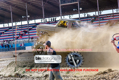 Vermonster-4x4_Spring-Mud-Fling_Saturday-2109_05-05-18  by Brie Morrissey   ©Rapid Velocity Photo & BLM Photography 2018