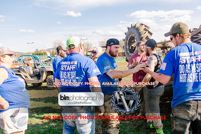 Vermonster-4x4_Spring-Mud-Fling_Saturday-2147_05-05-18  by Brie Morrissey   ©Rapid Velocity Photo & BLM Photography 2018